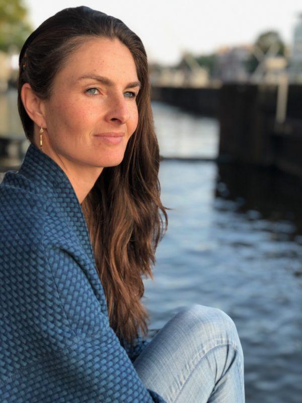 Marije Oostindie | Avond vol Aandacht