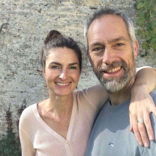 Jeroen & Marije, Avond vol Aandacht